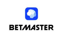 betmaster casino