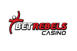 betrebels casino