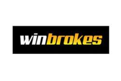 winbrokes casino
