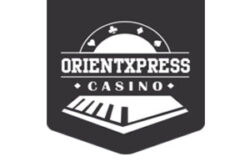 orient express casino