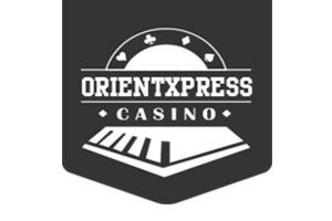 orient express casino
