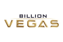 billion vegas