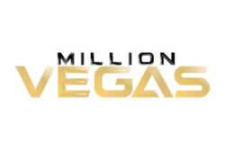 vegas million casino