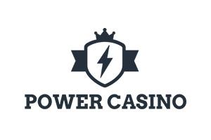 powercasino
